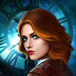 Time guardians icon