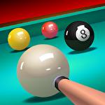 Russian billiards freeіконка