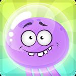 Octopus battle icon