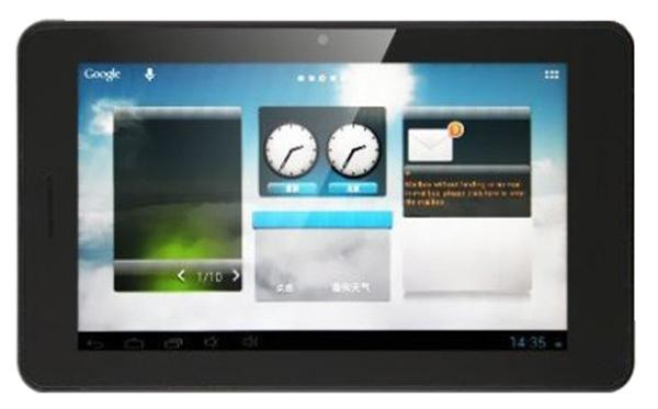 Android игры скачать на телефон ORRO A970 бесплатно