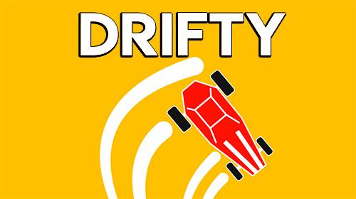 Drifty Screenshot