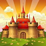 Enchanted Kingdom. Elisa's Adventure icono