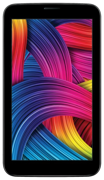 Lade kostenlos Elenberg TAB738 phone apps herunter