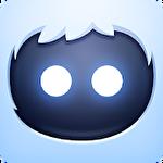 Orbia Symbol