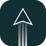 Seeker Сhase icon