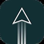Seeker Сhase icono