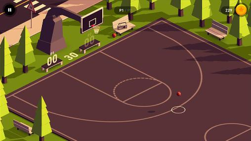 Hoop for Android