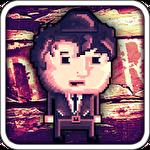 Distraint: Pocket pixel horror Symbol