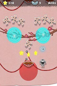 Arcade-Spiele: Lade Immer nach oben! Pro auf dein Handy herunter
