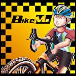 Bike me Symbol