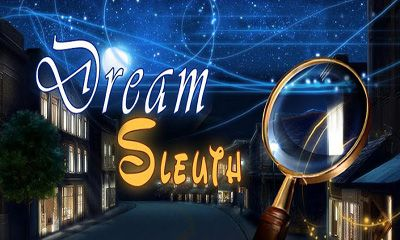Dream Sleuth screenshot 1