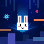 Jump master icône