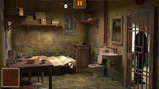 Prison break: Lockdown screenshot 4