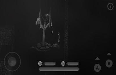 Emily im Dunkeln für iPhone