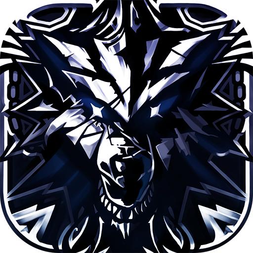Rogue Hearts ícone