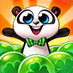 Иконка Panda pop