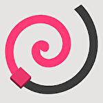 Line Color 3D Symbol