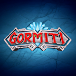 Gormiti Symbol
