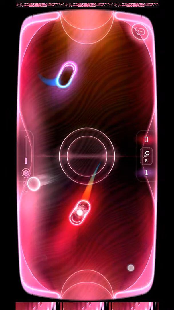 NEO:BALL para Android