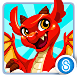 Dragon story: Country picnic Symbol