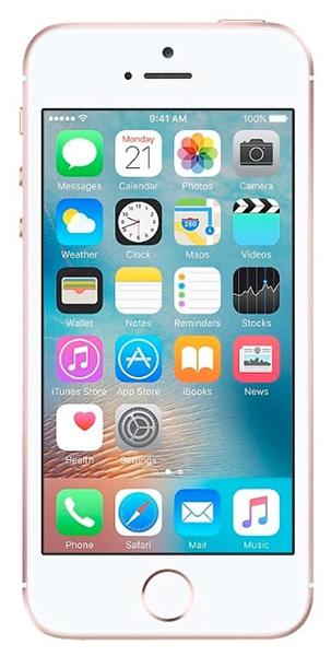 Lade kostenlos iOS-Spiele für Apple iPhone SE herunter