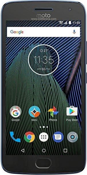 Descarga juegos para Motorola Moto G5s Plus gratis.