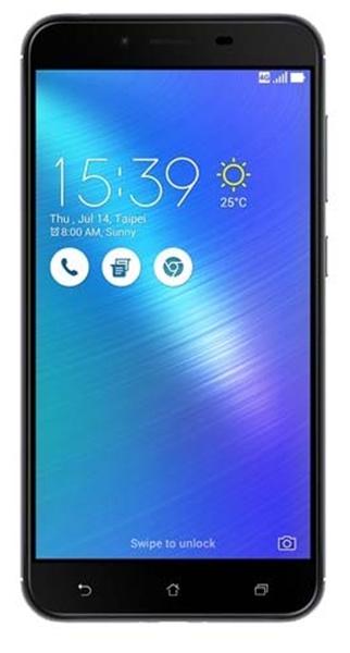 Lade kostenlos Spiele für ASUS ZenFone 3 Max ZC553KL herunter