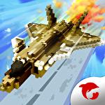 Иконка Aero smash: Open fire