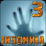 Insomnia 3 Symbol