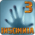 Insomnia 3 ícone