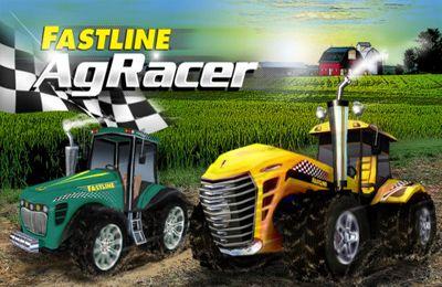 logo Les Courses en Machines Agricoles