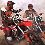 Dirt xtreme 2 Symbol