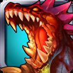 Defender II icono