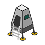 My colony icon