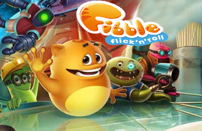 logo Fibble