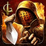 Иконка I, Gladiator