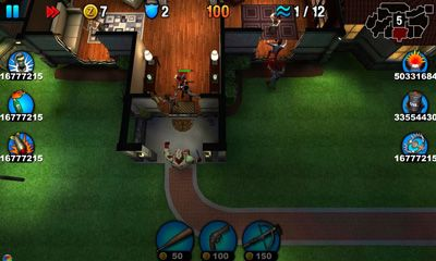 ReKillers for Android
