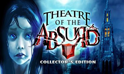 Theatre of the Absurd CE скріншот 1