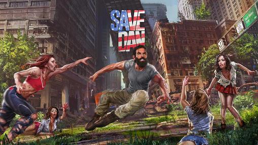 Save Dan icon