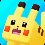 Иконка Pokemon quest