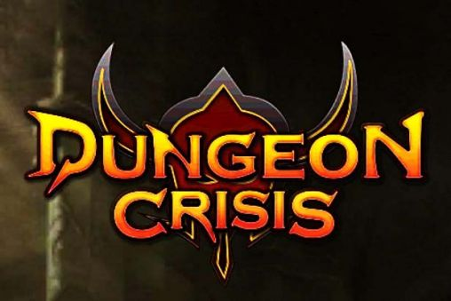 Dungeon crisis Screenshot