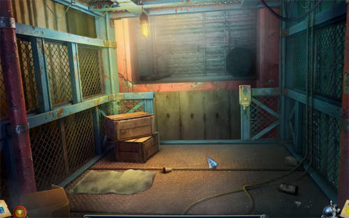 New York mysteries 2 screenshot 4