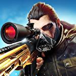 Critical strike: Dead or survival icono