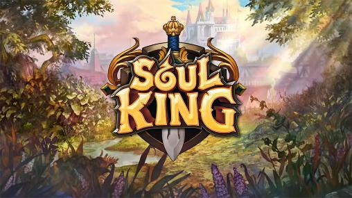 Soul king Screenshot