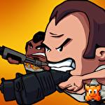 Gunslugs: Rogue tactics Symbol
