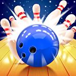 Galaxy Bowl icono