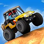 Mini racing: Adventures icono