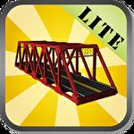 Bridge Architect Symbol
