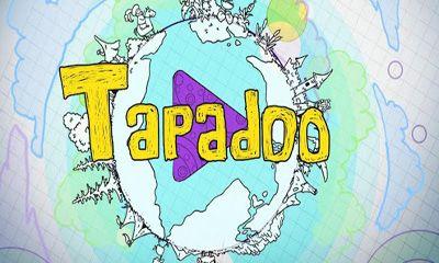Tapadoo: Tap to Solve screenshot 1