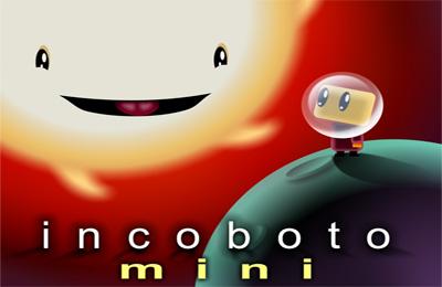 logo Incoboto Mini